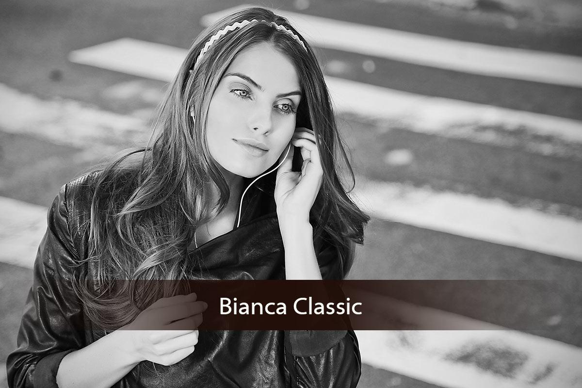 Bianca Classic