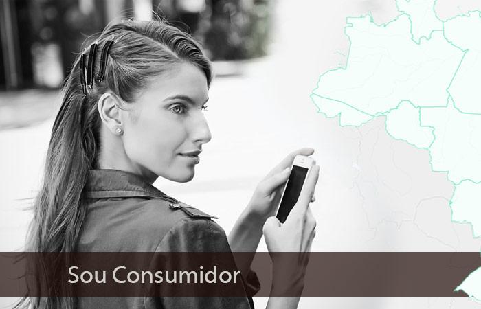 Sou Consumidor
