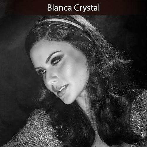 Bianca Crystal